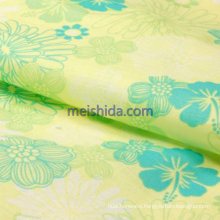 80s cotton voile 80*80 90*88