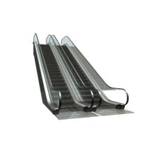 Escalator 35 Degree 1000mm Width with Aluminum Step