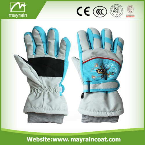 Reliable Quality Skiing Gloves