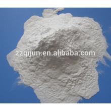 Polvo de alúmina fundido blanco 240-4000