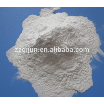 White fused alumina powder 240-4000