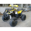 chinese atv cheap 150cc atv for sale atv 150cc (BC-G150)