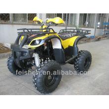 chinois 150cc pas cher VTT VTT à vendre VTT 150cc (BC-G150)