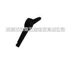 Aleación de aluminio de fundición de piezas de repuesto de automóviles (AL9063)