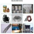 Er70s-7 MIG Welding Wire/ Gas Shielded Welding Wire/Welding Wire