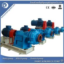 3/2C AHR slurry pumps
