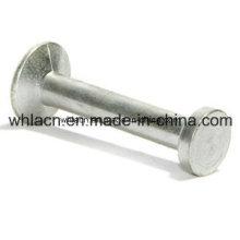 Prefabricados de hormigón de construcción Anclajes rápidos de anclaje (1.3TX45mm)