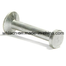 Precast Concrete Construction Hardware Swift Lifting Pin Anchors (1.3TX45mm)
