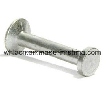 Precast Beton Bau Hardware Swift Lifting Pin Anker (1.3TX45mm)