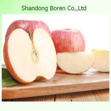 FUJI Apple in China Von Shandong