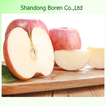 Shandong Boren New Crop Fresh Chinese FUJI Apple