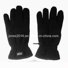 Mode Outdoor Winter 3m Thinsulate Fleece Handschuh