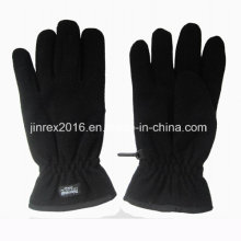 Fashion Outdoor Winter 3m Thinsulate Fleece Glove