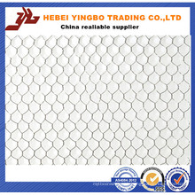 Garden Tools Leader New Hexagonal Wire Mesh with Ce Certificate