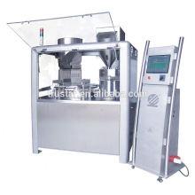 capsule machine machine