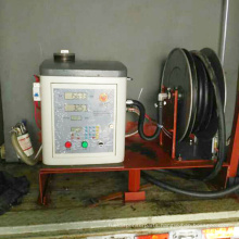 golden supplier fuel tank monitoring system for diesel