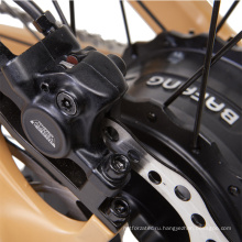 Электрический велосипед электронный велосипед / алюминиевая рама