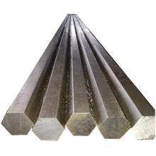 4140 hexagon steel bar
