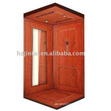 OTSE petit ascenseur pour villa
