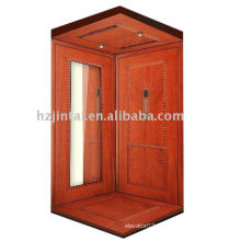 OTSE small elevator for villa