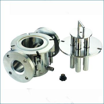 Hochwertiger Neodym-Magnetfilter