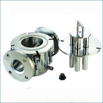 High Quality Neodymium Magnetic Filter