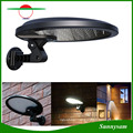 Super Bright 56LED Solar Garden Lamp PIR Motion Sensor Wall Light High Lumen Outdoor Solar Light