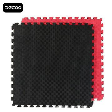 High Quality Best Sale Gymnastics mats for sale