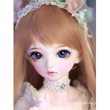 BJD 1/2 Doll Calandra 78cm Ball-Jointed Doll