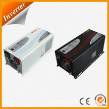 South Africa Excellent Quality IR4000W Solar Inverter