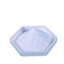 polyacrylamide crystals gel anionic polyacrylamide price
