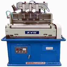 Rectificadora sem centro fabricada na China Zys-300