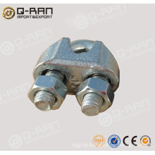 Marine Hardware Cast Steel Wire Rope Clip