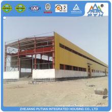 Fábricas prefabricadas de bajo costo prefabricadas casas prefabricadas