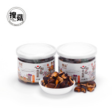 health snaks halal snack foods chinese spicy snack