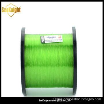 1000M Nylon High Quality Strong power Fishing Line