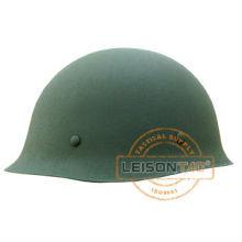 Exército de capacete balístico capacete balístico armadura helme