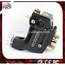 Wholesale Price Swiss Motor Rotary Tattoo Machine