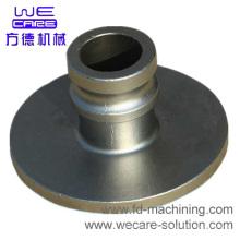 Fundición de alta calidad para accesorios de lámpara con ISO9001
