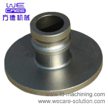Stainless Steel Precision Casting with OEM Service