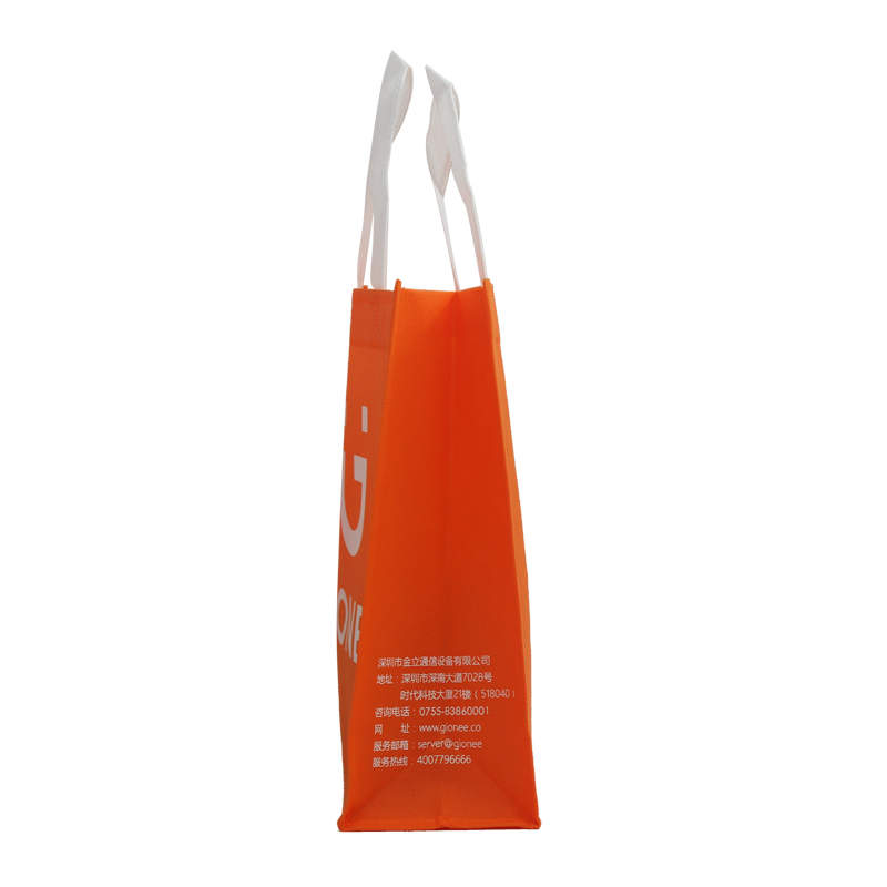 Large Non Woven Shopping Bag