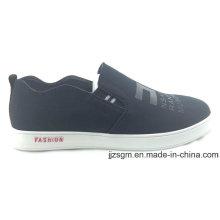 Moda Casual Slip-on zapatos para hombres