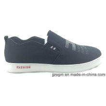 Casual Fashion Slip-on Chaussures pour hommes