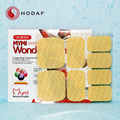 Belly Slimming Patch Slimming Wonder Patch For Sale