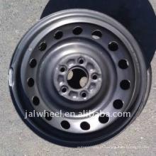 Roda de aço Toyota de 15 polegadas