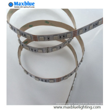 Quality Everlight 5050 RGB Flexible LED Strip