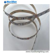 Quality Everlight 5050 RGB Flexible LED Strip