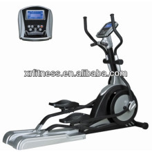 Gimnasio proveedor máquina de gimnasio máquina Elíptica XR55