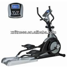 Gym fournisseur gymnase machine elliptique XR55