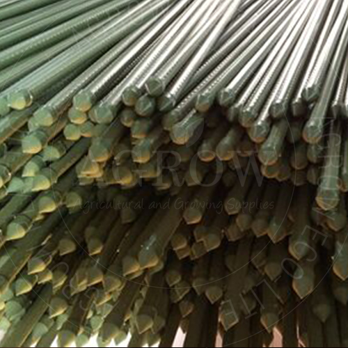 Stainless Steel Stainless Steel Stakes